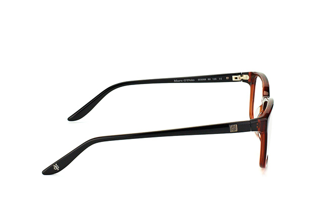 MARC O'POLO Eyewear 503068 60 perspective view
