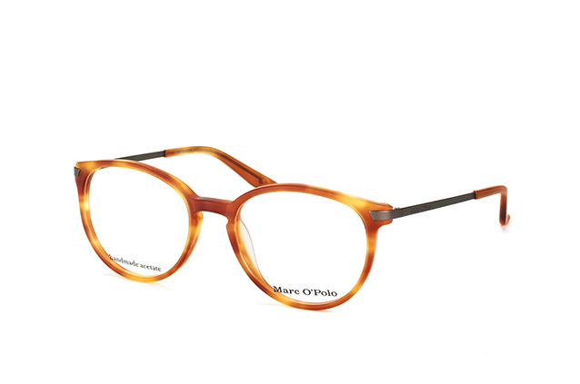 MARC O'POLO Eyewear 503066 66 vista en perspectiva