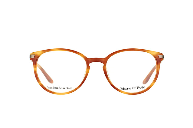 MARC O'POLO Eyewear 503066 66 perspective view