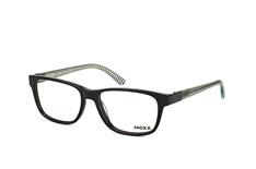 mexx-5338-100-square-brillen-schwarz