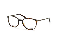 MARC O'POLO Eyewear 503066 60 klein