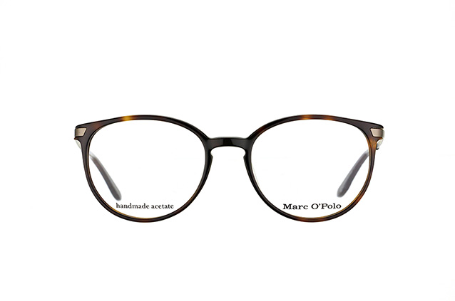 MARC O'POLO Eyewear 503066 60 vista en perspectiva