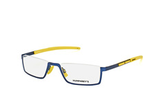 HUMPHREY´S eyewear 582200 70 small