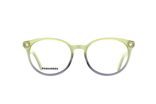 Dsquared2 DQ 5182/V 093 perspective view