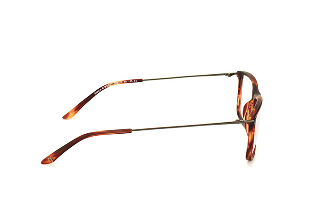 MARC O'POLO Eyewear 503075 60 perspective view