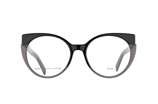 Marc by Marc Jacobs MMJ 645 J1H vista en perspectiva