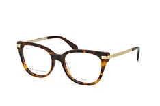 Marc by Marc Jacobs MMJ 656 LSH petite