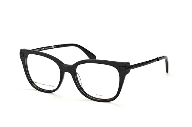 Marc by Marc Jacobs MMJ 656 00S vista en perspectiva
