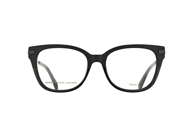 Marc by Marc Jacobs MMJ 656 00S perspective view