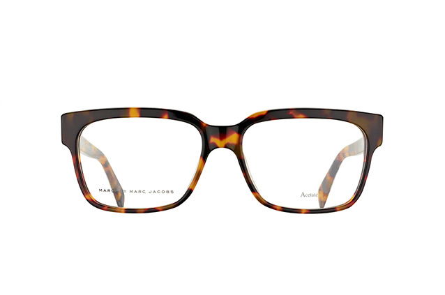 Marc by Marc Jacobs MMJ 651 LO7 perspective view