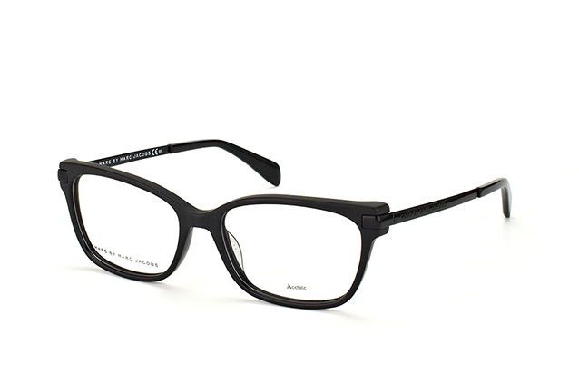 Marc by Marc Jacobs MMJ 655 00S perspective view