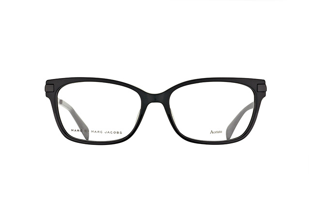 Marc by Marc Jacobs MMJ 655 00S vista en perspectiva