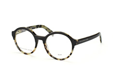 Marc by Marc Jacobs MMJ 647 LIH small