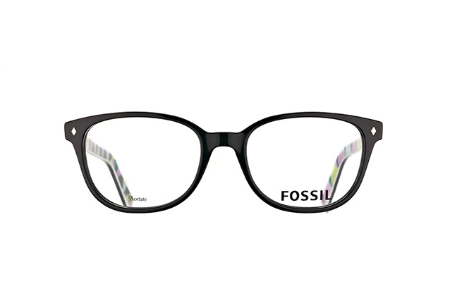 Fossil FOS 6053 MAK perspective view