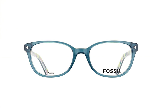 Fossil FOS 6053 MB7 perspective view