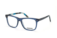 Fossil FOS 6052 MBA petite