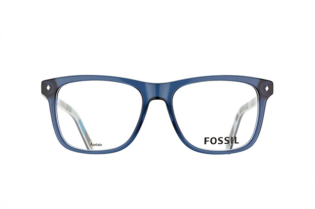 Fossil FOS 6052 MBA perspective view