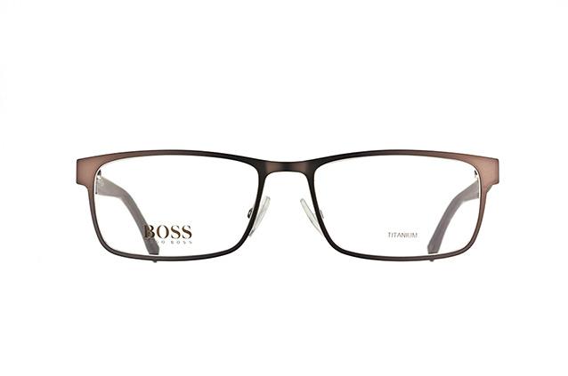 Boss 0740 Kbq