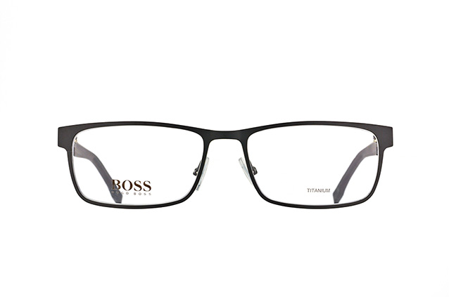 BOSS BOSS 0740 KBQ perspective view