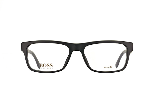 BOSS BOSS 0729 DL5 vista en perspectiva