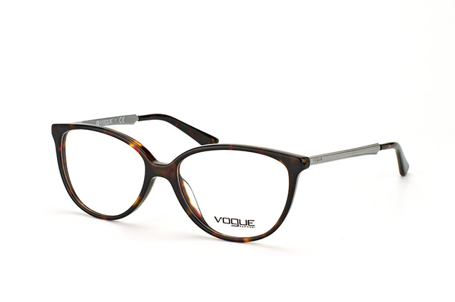 VOGUE Eyewear VO 2866 W656 perspective view