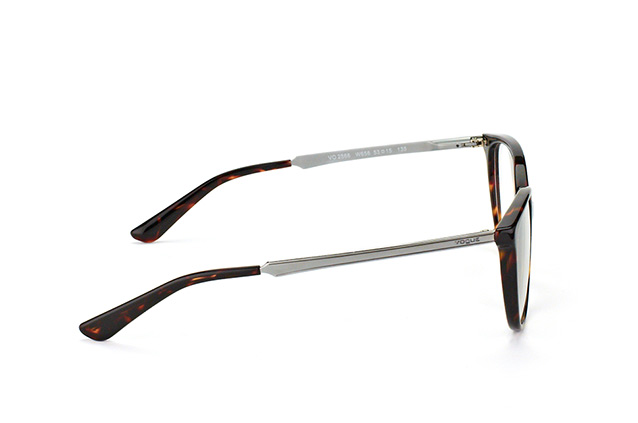VOGUE Eyewear VO 2866 W656 vista en perspectiva