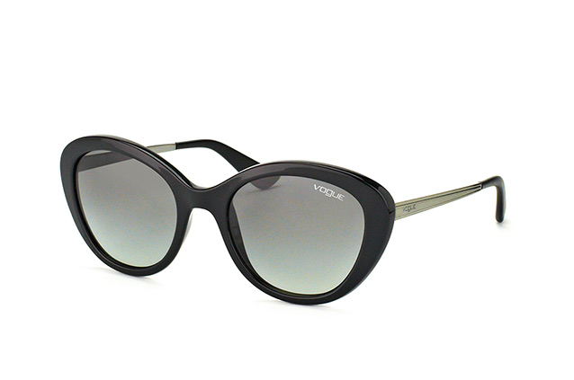 VOGUE Eyewear VO 2870S 2358/11 vista en perspectiva