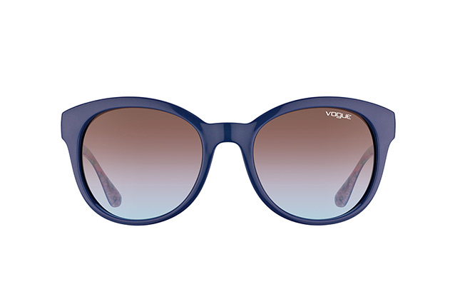 VOGUE Eyewear VO 2795S 2325/48 vista en perspectiva