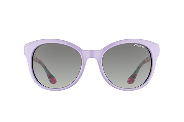 VOGUE Eyewear VO 2795S 2342/11 perspective view