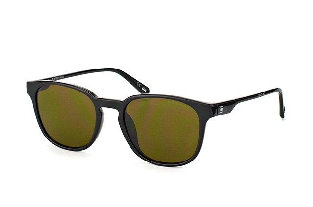 G-Star Raw GS Marek 637S 001 vista en perspectiva