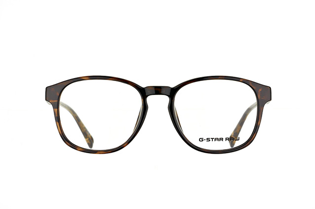 G-Star Raw GS Burmans 2634 214 vista en perspectiva