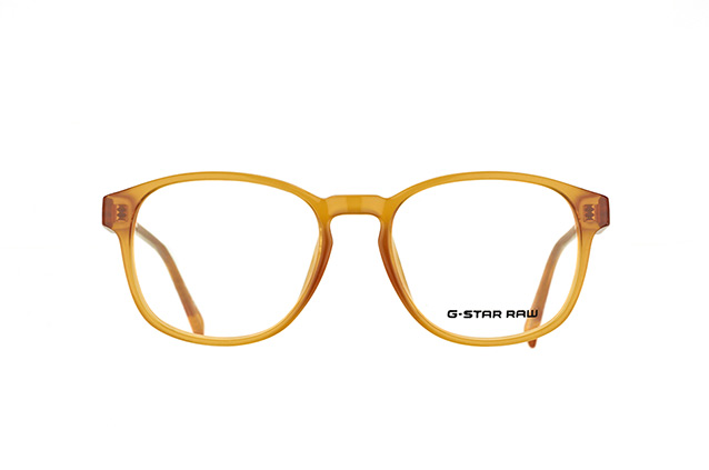 G-Star Raw GS Burmans 2634 708 vista en perspectiva