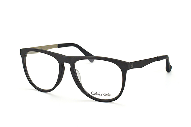 8f8a2012f ... Calvin Klein CK 5888 001. null vista en perspectiva ...