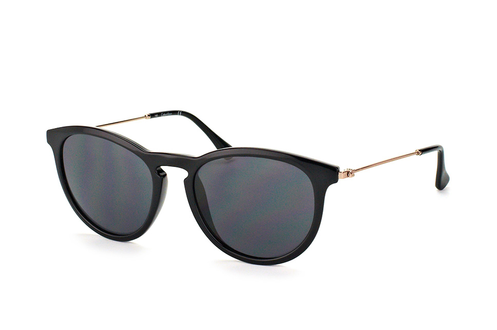 e95ffbc77da Calvin Klein Glasses Ck Mens Frames. calvin klein ck 3174s 001