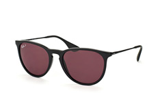Ray-Ban Erika RB 4171 601/5Q small