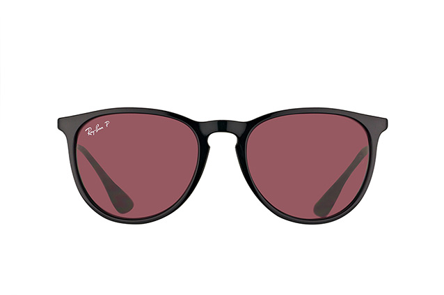 Ray-Ban Erika RB 4171 601/5Q perspective view