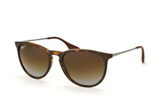 Ray-Ban Erika RB 4171 710/T5 small