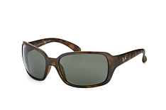 Ray-Ban RB 4068 894/58 small