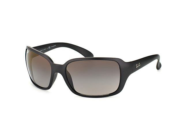 Ray-Ban RB 4068 601-S/M3 perspective view