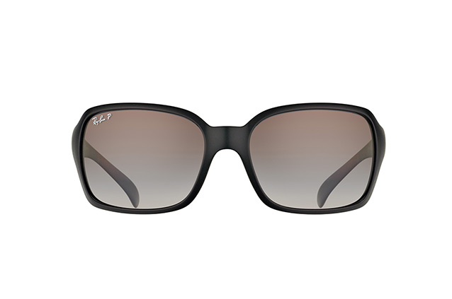 Ray-Ban RB 4068 601-S/M3 vista en perspectiva