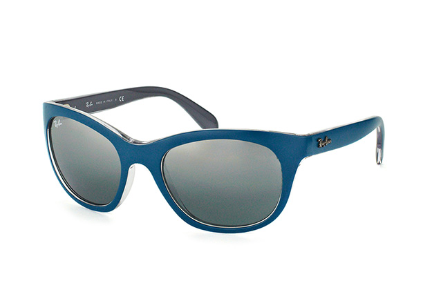 Ray-Ban RB 4216 6191/88 perspective view