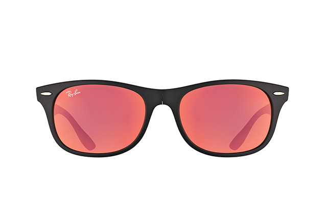 Ray-Ban RB 4223 601-S/6Q vista en perspectiva