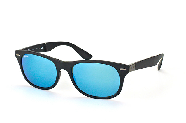 Ray-Ban RB 4223 601-S/55 perspective view