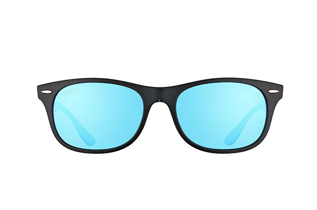 Ray-Ban RB 4223 601-S/55 Perspektivenansicht