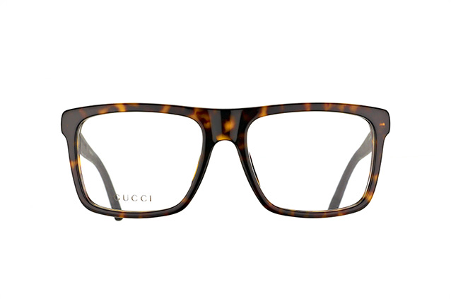 Gucci GG 1117 M6F perspective view