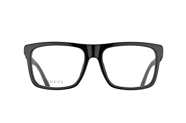 Gucci GG 1117 UI5 perspective view