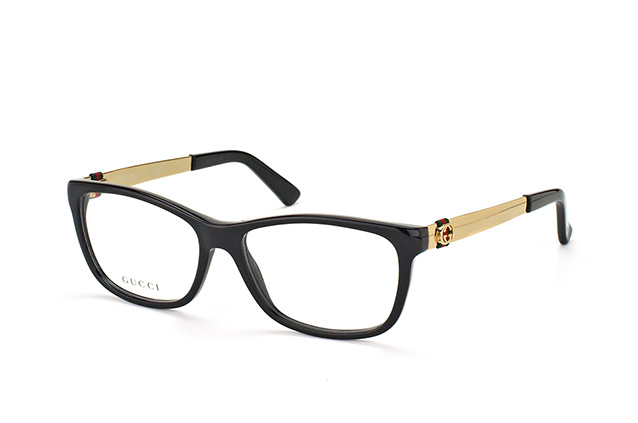 Gucci GG 3785 ANW perspective view
