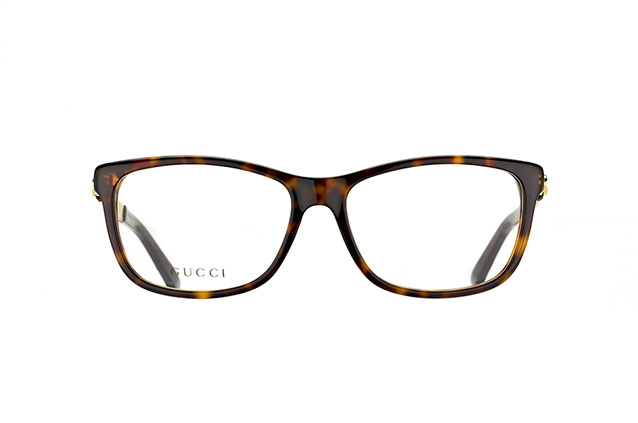 Gucci GG 3785 ANT perspective view