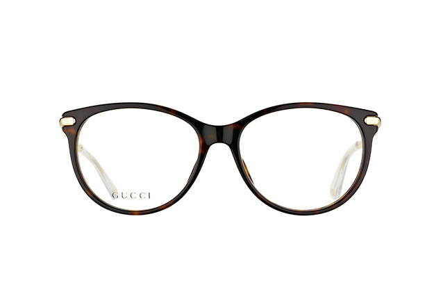 Gucci GG 3780 LVL perspective view