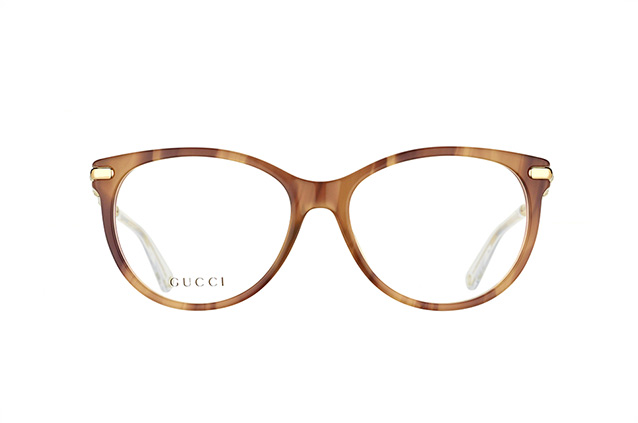 Gucci GG 3780 HQZ perspective view